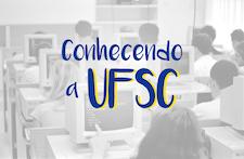 Conhecendo-a-UFSC-foto-1