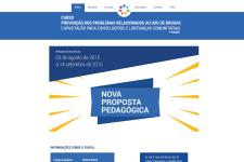 screenshot-conselheiros7.nute_.ufsc_.br-2015-06-01-14-34-56-e1433180385841